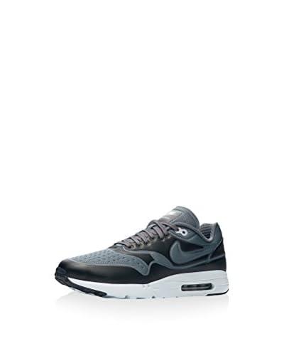 Nike Sneaker Air Max 1 Ultra SE