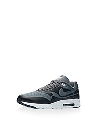 Nike Zapatillas Air Max 1 Ultra SE (Gris / Negro)