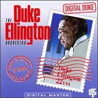 Digital Duke by Duke Ellington and Clark Terry