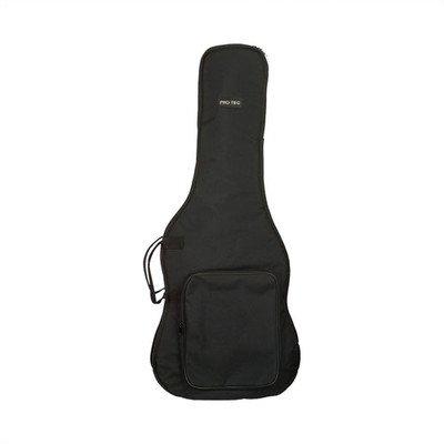 Protec Standard Electric Guitar Bag