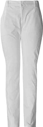 Skechers Skinny Leg Pant Q25007R X-Small White