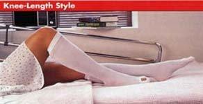 mckesson-medi-pak-anti-embolism-knee-length-stocking-large-regular-1-pair-model-84-03