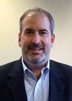John M. Wargo