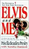 img - for Elvis and Me Publisher: Berkley; Revised edition book / textbook / text book