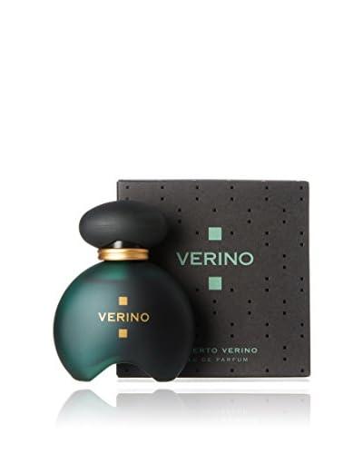 Roberto Verino Eau De Parfum Verino 50 ml