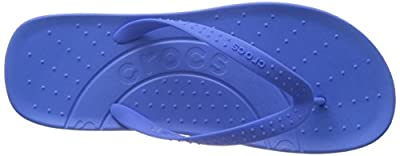 Crocs Unisex Chawaii Flip Flops Thong Sandals