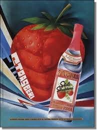 print-ad-for-1997-stolichnaya-vodka-strasberi