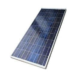 Sunforce 39110 123-Watt High-Efficiency Polycrystalline <a href=