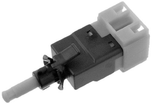 Febi-Bilstein 36124 Interruptor luces freno