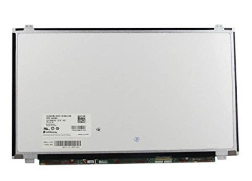 LaVie S LS150/RSW PC-LS150RSW