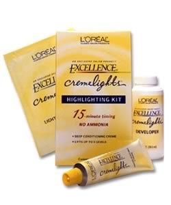 loreal-excellence-cremelights-highlighting-kit-by-loreal-paris