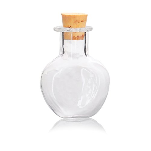 Small Heart Shaped Bottle Buy Now Top Small Heart Shaped Bottle At
