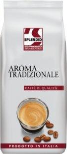 splendid-aroma-tradizionale-1kg