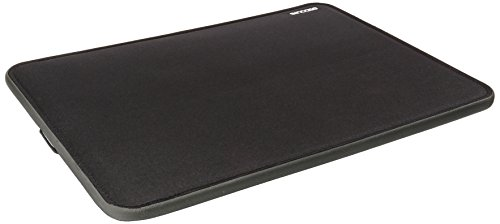 incase-sleeve-fur-15-zoll-macbook-mit-retina-display-schwarz