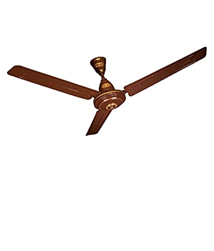Polar Megamite 3 Blade (1200mm) Ceiling Fan