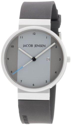 Jacob Jensen Gents Watch New Series 731