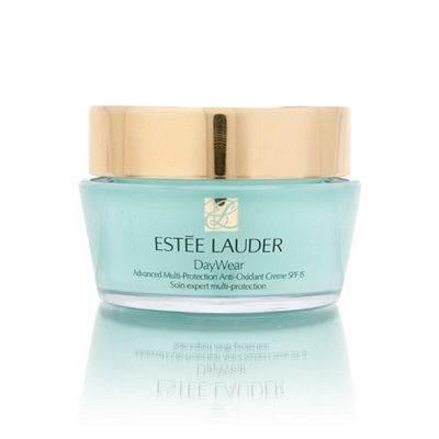 Estee Lauder DayWear Advanced Multi-Protection Anti-Oxidant Creme SPF 15 Facial Treatment Products