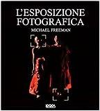 Lesposizione fotografica