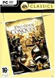 Lord of the Rings: Conquest - EA Classics (PC DVD)