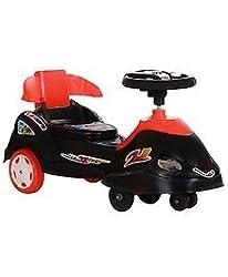 Toys n beyond Twist car