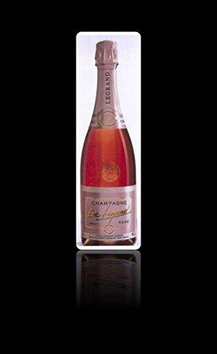 champagne-eric-legrand-brut-rose