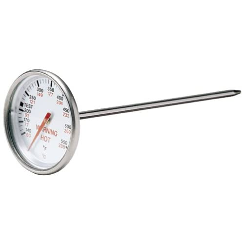 weber 9815 replacement thermometer. Black Bedroom Furniture Sets. Home Design Ideas