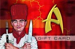 arirang-hibachi-steakhouse-sushi-brooklyn-gift-card-50