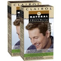 clairol-natural-instincts-for-men-hair-color-light-brown-m9-2-pk-sold-by-hero24hour-thank-you-by-her