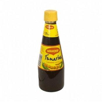 maggi-tamarina-tamarind-sauce-425g