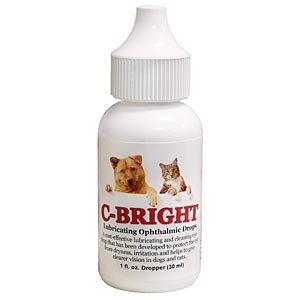 C-Bright By Thomas Labs 30 Ml