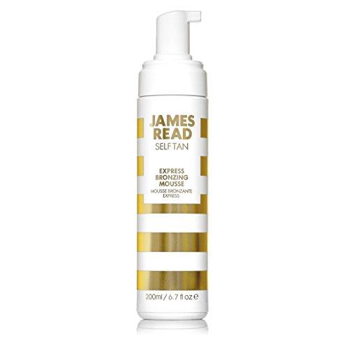 JAMES-READ-Mousse-bronzante-express-200ml