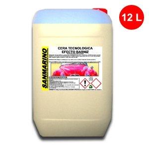 sanmarino-cera-tecnologica-efecto-barniz-limpieza-en-seco-12-l