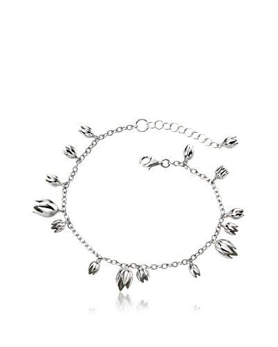 Elements Silver Braccialetto argento 925