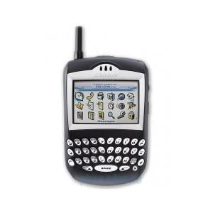 nextel blackberry boost mobile