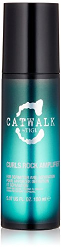 tigi-catwalk-curls-rock-amplifier-150-ml