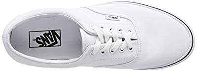Vans Era, Unisex-Adults' Low-Top Trainers