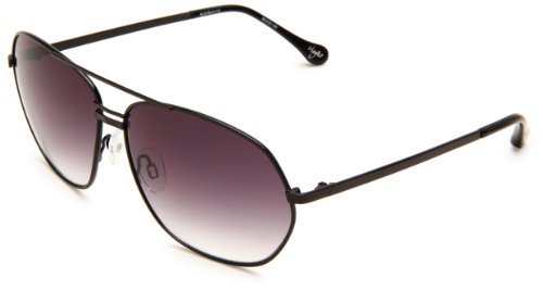 Elizabeth and James Hayes Sunglasses Aviator Sunglasses