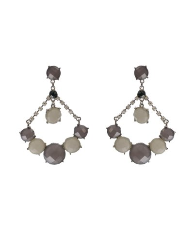 Shannon Earrings
