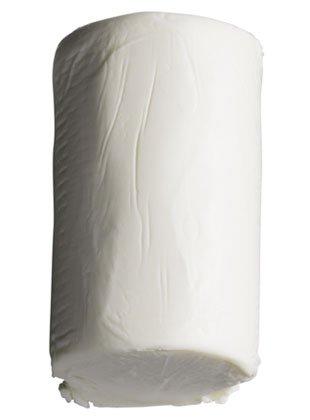 Chevre Flavored Goat's Milk Cheese 6 Pack 8 oz.