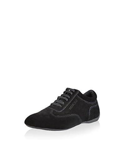 Sparco Zapatillas Imola Negro EU 43