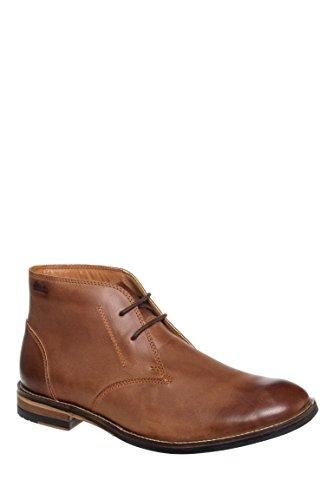 Men's Exton Up Chukka Boot