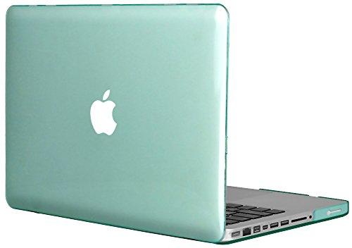 topideal-cover-rigida-per-macbook-pro-133-non-retina-modello-a1278-green