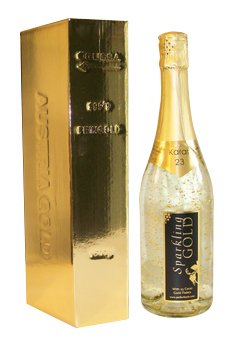sparkling-gold-bubbly-cuvee-wine-with-23-carat-gold-flake-in-elegant-free-gold-ingot-box