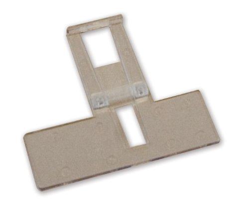Frey Scientific 1288293 Demoslide Stage Adapter