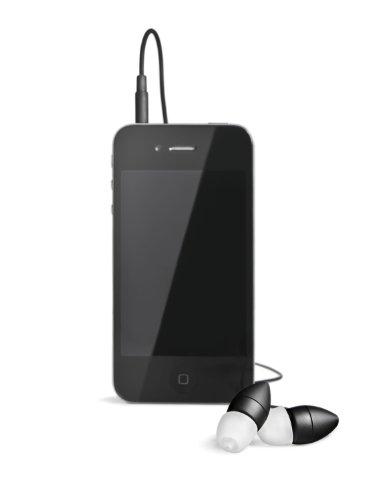 Freetalk-Talk-8100-Stereo-Headset