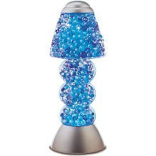 Orbeez – Mood Lamp