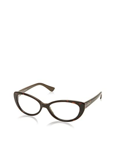 Guess Montatura GM 175 (55 mm) Antracite