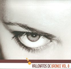 Various Artists~Varios Artistas~ - Vallenatos De Bronce Vol.8 - Amazon