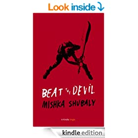 Beat The Devil (Kindle Single)