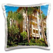 jos-fauxtographee-realistic-view-of-the-tahiti-village-hotel-in-las-vegas-nevada-with-its-palm-trees